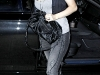 christina-aguilera-at-the-osteria-mozza-in-west-hollywood-07