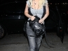 christina-aguilera-at-the-osteria-mozza-in-west-hollywood-08