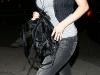 christina-aguilera-at-the-osteria-mozza-in-west-hollywood-09