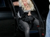christina-aguilera-at-the-osteria-mozza-in-west-hollywood-10