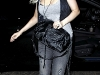 christina-aguilera-at-the-osteria-mozza-in-west-hollywood-12