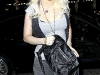 christina-aguilera-at-the-osteria-mozza-in-west-hollywood-13