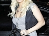 christina-aguilera-at-the-osteria-mozza-in-west-hollywood-14