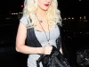 christina-aguilera-at-the-osteria-mozza-in-west-hollywood-15