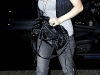 christina-aguilera-at-the-osteria-mozza-in-west-hollywood-16