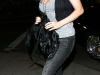 christina-aguilera-at-the-osteria-mozza-in-west-hollywood-17