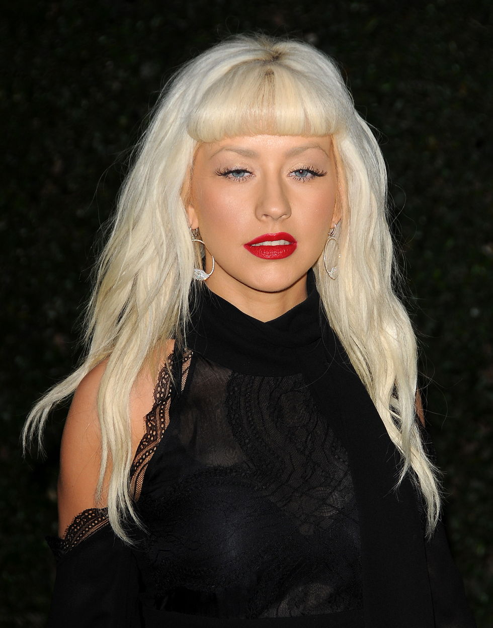 christina-aguilera-beautylight-book-launch-in-beverly-hills-01