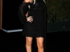 christina-aguilera-beautylight-book-launch-in-beverly-hills-02