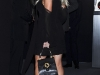 christina-aguilera-beautylight-book-launch-in-beverly-hills-03