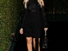 christina-aguilera-beautylight-book-launch-in-beverly-hills-05