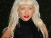 christina-aguilera-beautylight-book-launch-in-beverly-hills-07