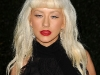 christina-aguilera-beautylight-book-launch-in-beverly-hills-14