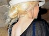 christina-aguilera-blue-bra-candids-in-venice-beach-05