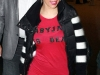 christina-aguilera-candids-in-los-angeles-2-01