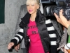 christina-aguilera-candids-in-los-angeles-2-02