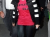 christina-aguilera-candids-in-los-angeles-2-04