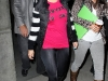 christina-aguilera-candids-in-los-angeles-2-07
