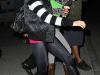 christina-aguilera-candids-in-los-angeles-2-09