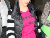 christina-aguilera-candids-in-los-angeles-2-10