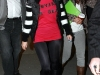christina-aguilera-candids-in-los-angeles-2-11