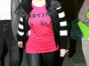christina-aguilera-candids-in-los-angeles-2-12