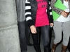 christina-aguilera-candids-in-los-angeles-2-13