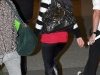 christina-aguilera-candids-in-los-angeles-2-14