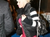 christina-aguilera-candids-in-los-angeles-2-15