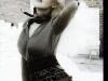 christina-aguilera-citizen-k-magazine-fallwinter-2008-02