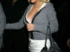 christina-aguilera-cleavage-candids-at-club-villa-05