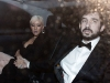 christina-aguilera-cleavage-candids-at-latelier-restaurant-in-london-02