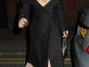 christina-aguilera-cleavage-candids-at-latelier-restaurant-in-london-04