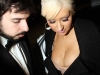 christina-aguilera-cleavage-candids-at-latelier-restaurant-in-london-06