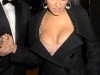 christina-aguilera-cleavage-candids-at-latelier-restaurant-in-london-07