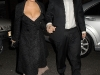christina-aguilera-cleavage-candids-at-latelier-restaurant-in-london-08