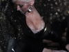 christina-aguilera-cleavage-candids-at-latelier-restaurant-in-london-10
