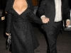 christina-aguilera-cleavage-candids-at-latelier-restaurant-in-london-11