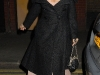 christina-aguilera-cleavage-candids-at-latelier-restaurant-in-london-13