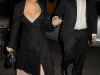 christina-aguilera-cleavage-candids-at-latelier-restaurant-in-london-15