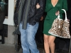 christina-aguilera-cleavage-candids-at-the-soho-grand-hotel-in-new-york-city-01
