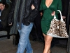 christina-aguilera-cleavage-candids-at-the-soho-grand-hotel-in-new-york-city-02