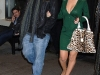 christina-aguilera-cleavage-candids-at-the-soho-grand-hotel-in-new-york-city-04