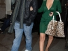 christina-aguilera-cleavage-candids-at-the-soho-grand-hotel-in-new-york-city-05