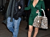 christina-aguilera-cleavage-candids-at-the-soho-grand-hotel-in-new-york-city-06