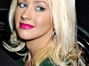 christina-aguilera-cleavage-candids-at-the-soho-grand-hotel-in-new-york-city-07