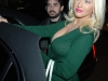 christina-aguilera-cleavage-candids-at-the-soho-grand-hotel-in-new-york-city-08