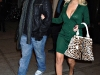 christina-aguilera-cleavage-candids-at-the-soho-grand-hotel-in-new-york-city-10