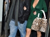christina-aguilera-cleavage-candids-at-the-soho-grand-hotel-in-new-york-city-11