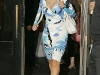 christina-aguilera-cleavage-candids-at-the-soho-hotel-01