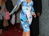 christina-aguilera-cleavage-candids-at-the-soho-hotel-02